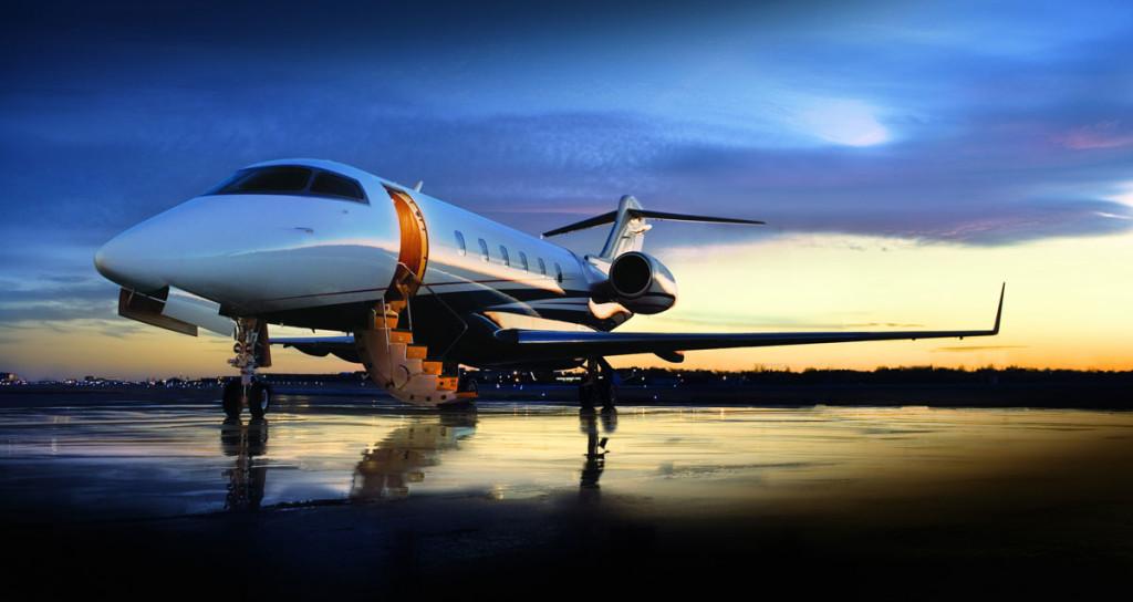 Flexjet 25 Jet Card Program Adds Premium Perks to Enhance Luxury Jet Travel